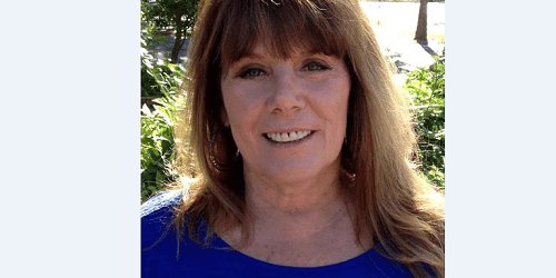 Barb Haselden | PInellas Commission | Politics