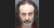 Largo Man Possessed Child Porn, Deputies Say