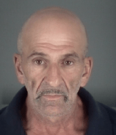Guido Tritto | Florida Highway Patrol | Arrests