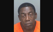 St. Petersburg Man Accused of Attempted Murder
