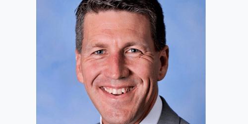 Jeff Larsen   Pinellas School Board   Politics