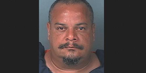 Nelson Lugo | Crime | Arrests