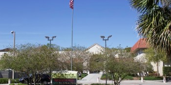 Temple Terrace | Family Recreation Center | Government