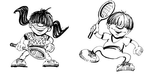 Tennis | Sports | Recreation