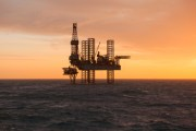 Florida Reps in U.S. House Seek to Retain Safety Rules Covering Offshore Drilling