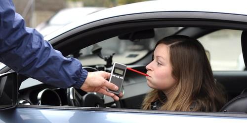 DUI | Drunk Driving | Traffic