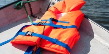 Life Jacket | Boating | Recreation