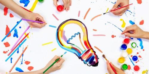 Art | Ideas | Events