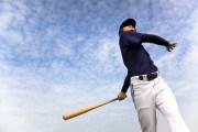 St. Pete Hosts International Summer Baseball Series