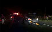 FHP Trooper Seriously Injured in State Road 60 Crash