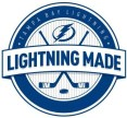 Lightning Made | Tampa Bay Lightning | Hockey