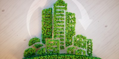 Sustainability | Environment | Clean Energy
