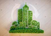 St. Pete Schedules Sustainability Summit