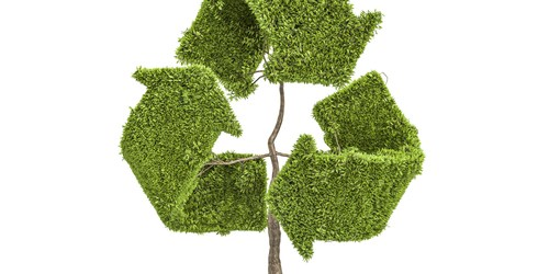 Environment | Recycling | Green Energy
