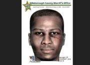 Suspect Targets Homeless, Hillsborough Deputies Say