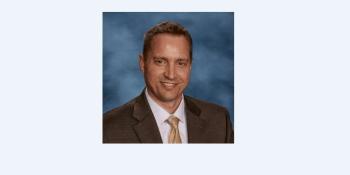 Jeff Eakins | Hillsborough County Schools | Education