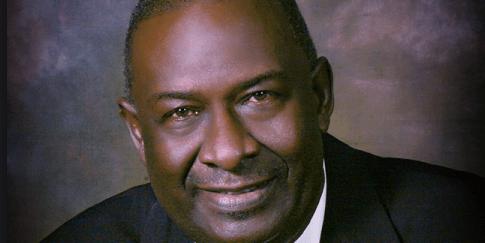Robert Judson | Pasco-Hernando State College | Deaths
