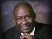 Funeral, Memorial Services Planned for Robert W. Judson, Jr.
