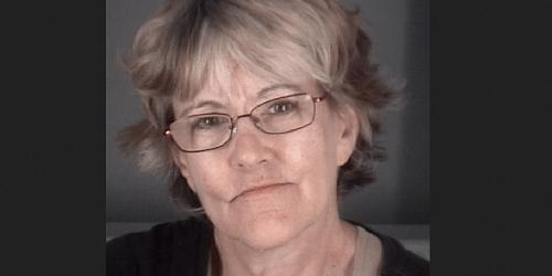 Karen Tuttle-Kunnmann | Pasco Sheriff | Arrests