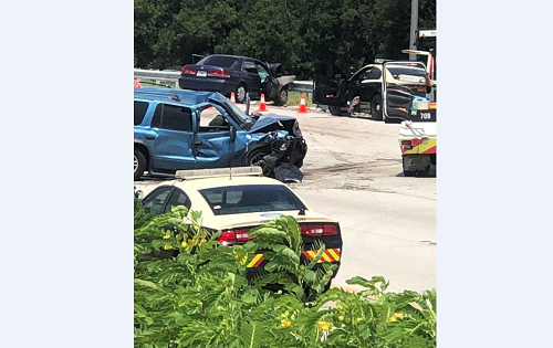 Apologise, Tampa fl teen accident