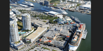Port Tampa Bay | Travel | Business