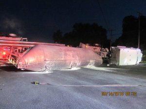 School Bus Crash   FLorida HIghway Patrol   Traffic