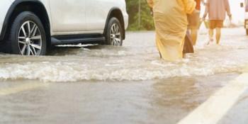 Flood | Weather | Flooding