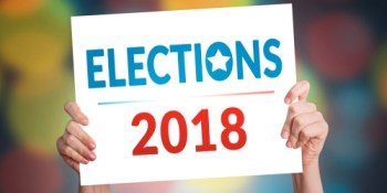 Elections | Vote | Politics