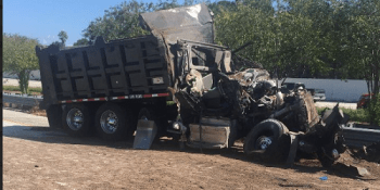 I-275 Crash | Florida Highway patrol | Traffic Crash