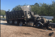 Riverview Man Dies After Three-Vehicle I-275 Crash