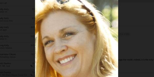 Beth Rawlins | Politics | Political Consultant