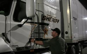 Hurricane Michael | Hillsborough Sheriff | Hurricane Relief