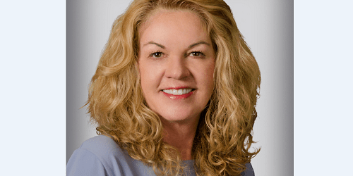 Karen Seel | Pinellas County Commission | Politics