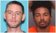 Police Make Arrest in 2017 Murder of Gulfport Man