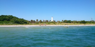 Egmont Key | Egmont Key State Park | Recreation