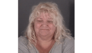 Woman, 52, Had Sex with Teen, 15, Pasco Deputies Say