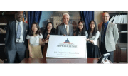 Pinellas Park High Students Win Congressional Challenge