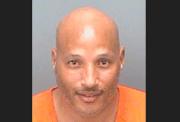 Pinellas Deputies: Off-Duty Sarasota Cop Shoved Airline Employee, Son