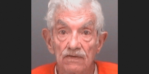 frank Odice | Clearwater Police | Arrests