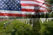 Parades, Ceremonies Honor Veterans