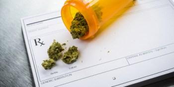 Medical Marijuana | Madical Cannabis | Marijuana
