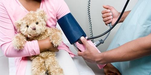Health Care | Health Insurance | Children