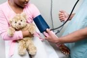 Castor: Provide Affordable Health Insurance for Children