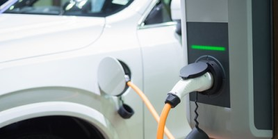 Electric Car | Electric Vehicle | Environment