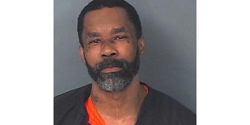 Kelvin Johnson | Hernando Sheriff | Crime