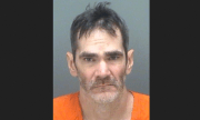 Seminole Man Possessed Child Pornography, Deputies Say