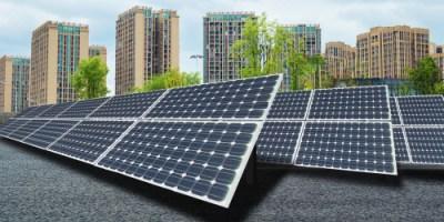 Clean Energy | Solar Energy | Environment