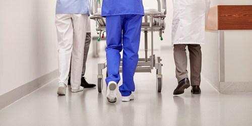 Medicine | Health | Hospital Emergency Room