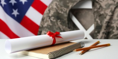 Veterans | Education | GI Bill