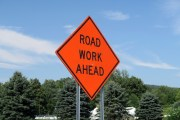Pinellas Sets Meeting on Mehlenbacher Road Project